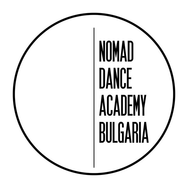 Номад Денс Академи България