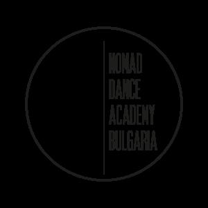 Nomad Dance Academy Bulgaria