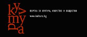 kultport-01
