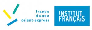 logo-web2017-01