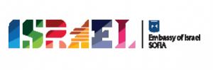 logo-web2017-02