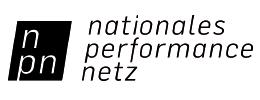 logo-web2017-05