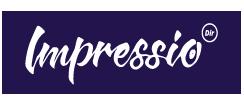 logo-web2017-13