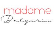 logo-web2017-14