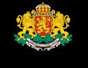 zx-logo-web2017-22