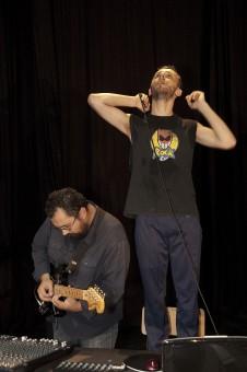 Duet, Foto de Lucian Spatariu (4)