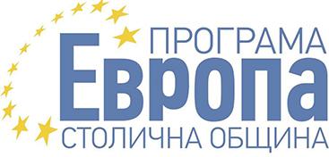 Programa_Evropa_Logo