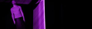 sinchronicity-event