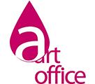 ArtOffice