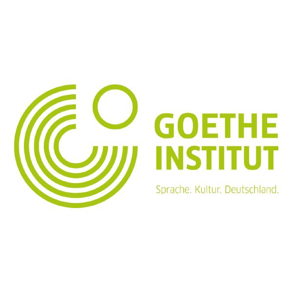 Гьоте институт