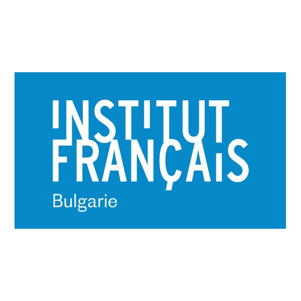 Institut Francis