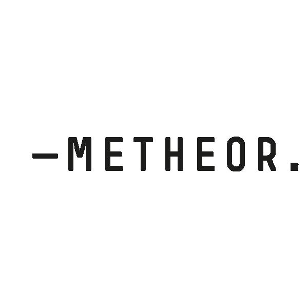Metheor